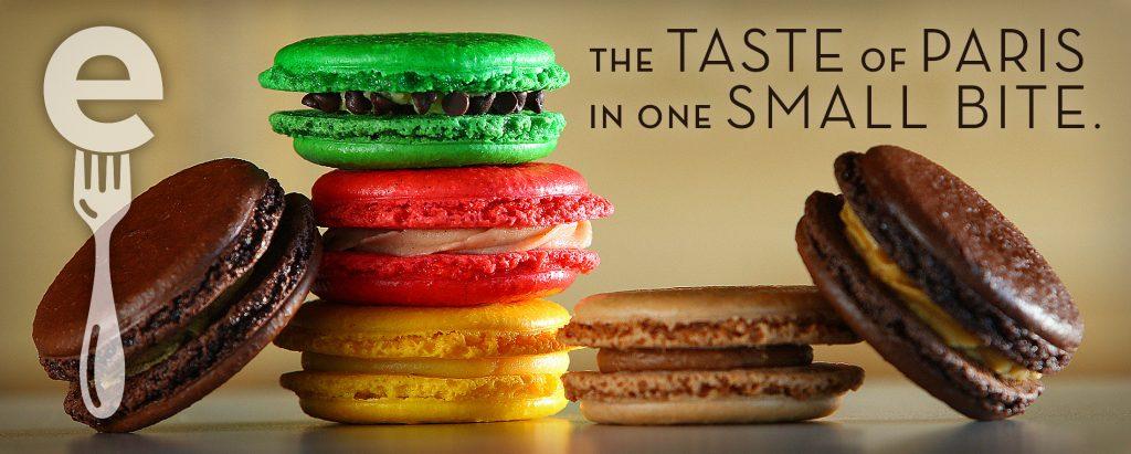 essence-macaron-taste-of-paris